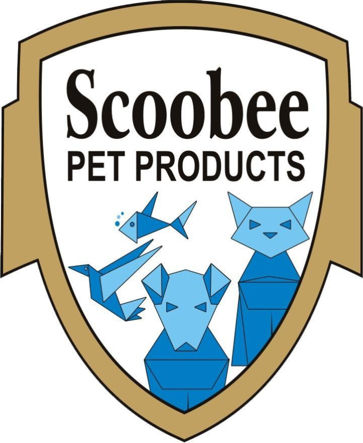 Scoobee Pet Products