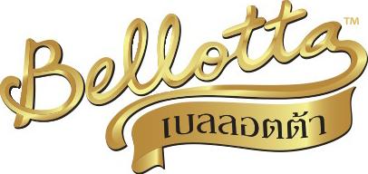 Bellotta