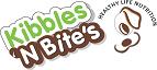 Kibbles 'N Bite's