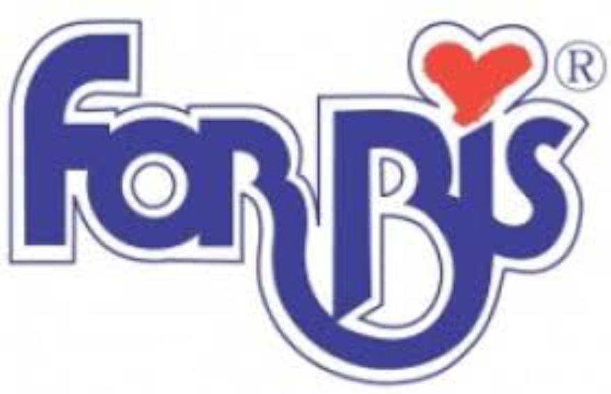 Forbis